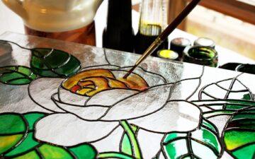 Louise Hay: Il lavoro come Espressione Divina