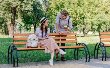 Louise Hay: Come Cominciate una Conversazione?