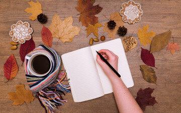 Jack Canfield: Il Diario della Gratitudine