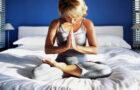 La Meditazione del Risveglio