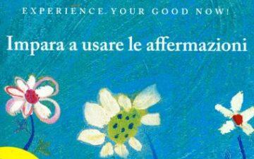 Recensioni Libri: Vivi Bene Adesso di Louise Hay (MyLife Edizioni)