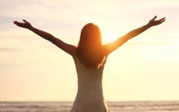 Consigli di Giugno: Liberarsi dal Conosciuto