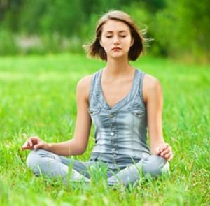 Meditazione per sviluppare compassione