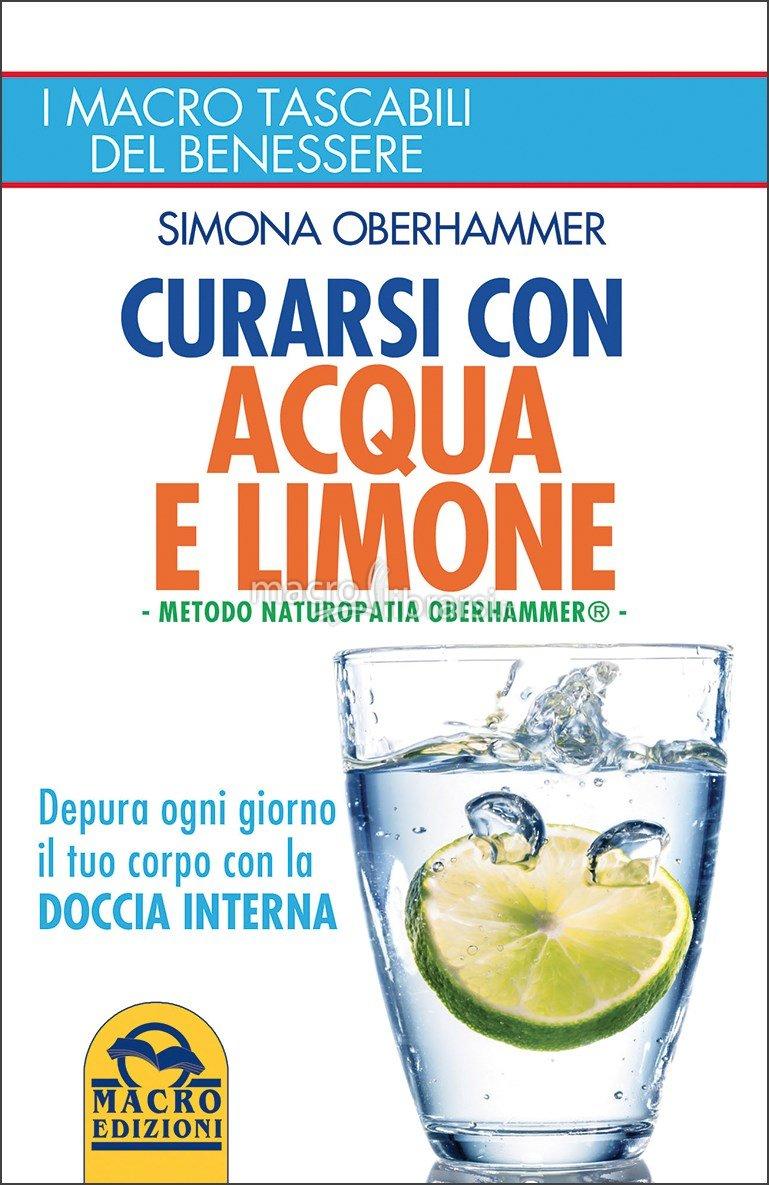 curarsi-con-acqua-e-limone-libro-89498