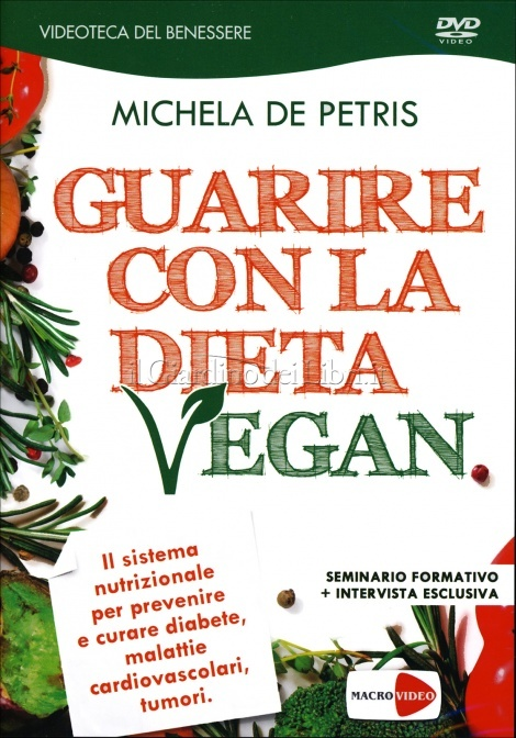 guarire-dieta-vegan