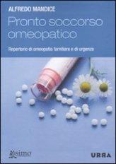 pronto-soccorso-omeopatico_33042