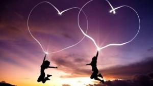 L'Amore è l'Opposto della Paura - Don Miguel Ruiz