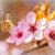 Consigli di Luglio: Sviluppate la Compassione