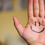 Come restare positivi