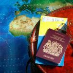 Viaggiare amando le divesità