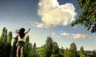 Louise Hay: L'Importanza di Essere Positivi