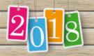 Louise Hay: Affermazioni Per Ogni Mese del 2018