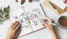 Louise Hay: Creare le Affermazioni Positive