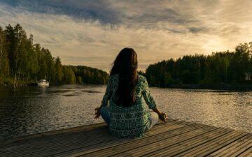 Consigli di Settembre: Concediti delle Mini-Vacanze