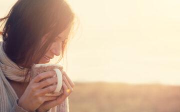 Consigli di Febbraio: La Consapevolezza del Momento Presente