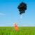 Consigli di Luglio: Ricordarsi di Lasciare Andare i Problemi