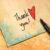 Louise Hay: Essere Grati Per Quello Che Abbiamo