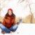Stagioneterapia (Gennaio): Coltivare il silenzio