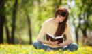 23 Aprile 2021, Giornata Mondiale del Libro