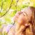 Consigli di Maggio: Allenare la Tendenza alla Gioia