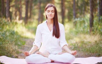 Stagioneterapia (Maggio): Meditazioni e Colori di Primavera