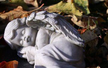 Louise Hay e gli Angeli Custodi