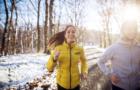 Consigli di Gennaio: Un Anno in Salute