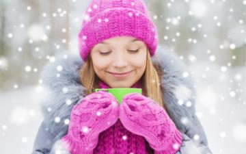 Stagioneterapia (Gennaio): Nel Cuore dell'Inverno