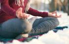 Meditare è aprire un dialogo con sé stessi