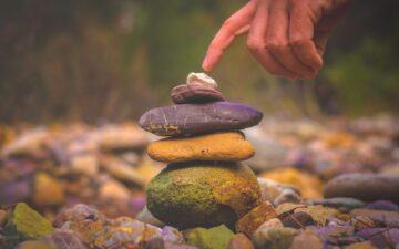 La Spiritualità Pratica