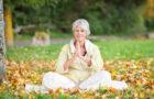 Stagioneterapia (Ottobre): Saggezza e Prudenza