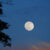 Luna Piena in Ariete Ottobre 2021